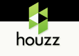 houzz article interior designer washington dc